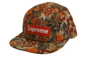 Купить стильные кепки Supreme в Украине  2983067997dc6